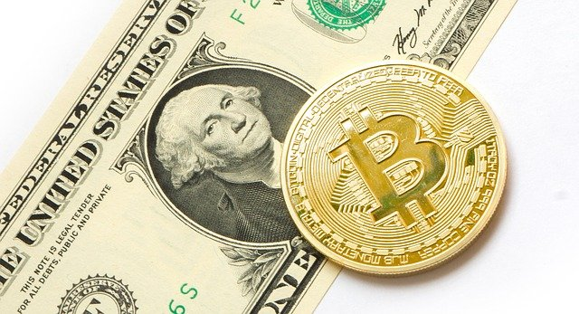 Icon Cryptomonnaies